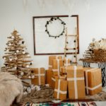 7 ideja za poklone koje će obožavati svaki nutrivor