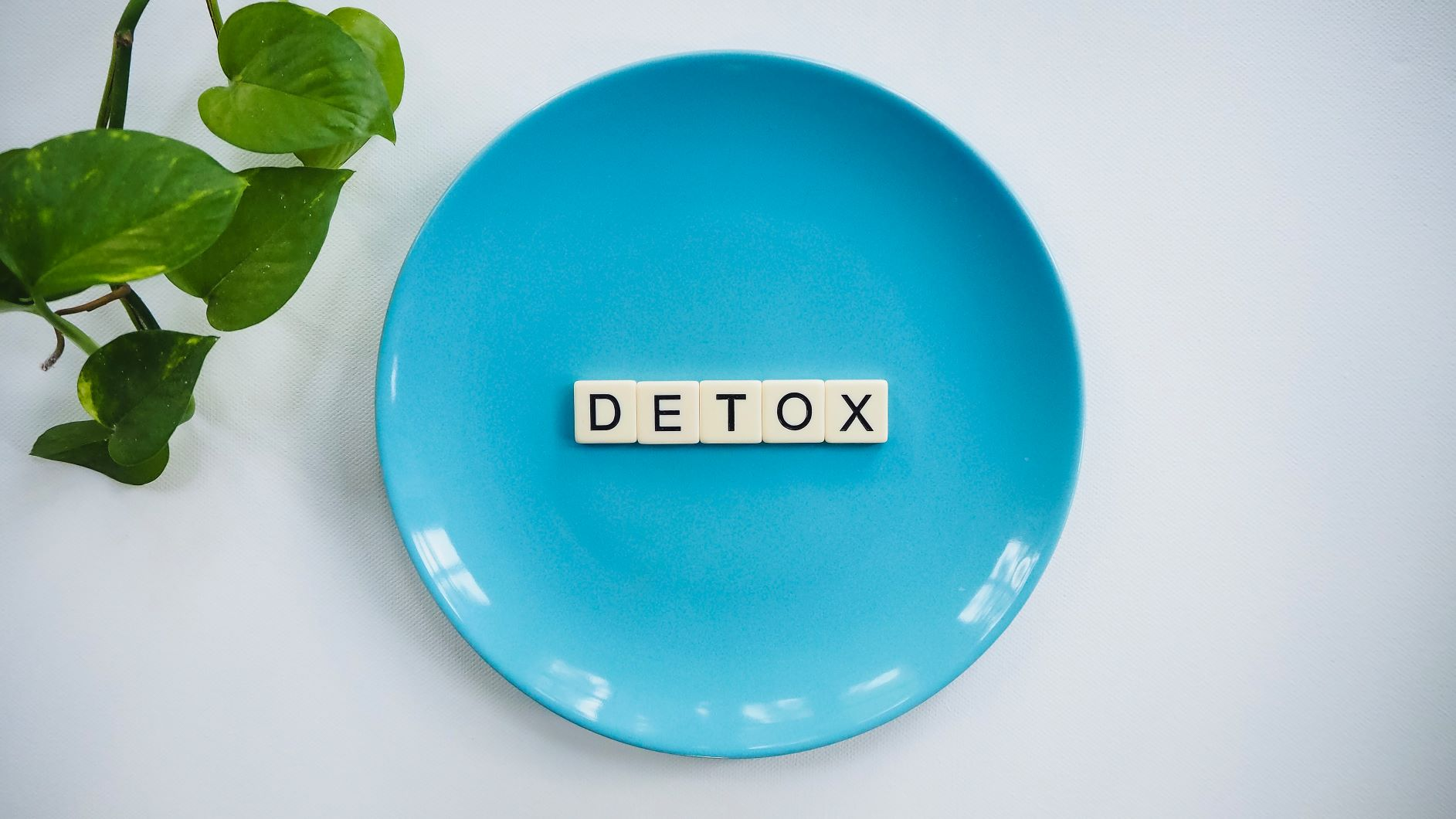 povremeni post - vrsta detoxa