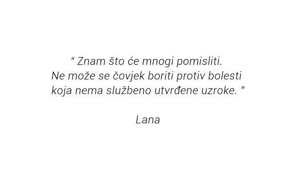 lana-600