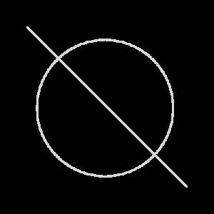 logo-eliminacijske